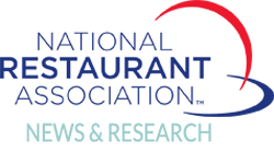 National Restaurant Association News and Research